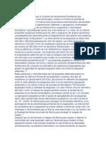 enf. sistemicas.docx