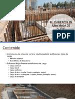 IX. Esfuerzos en una Masa de Suelo.pdf