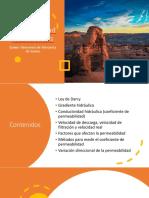 VII. Permeabilidad de los Suelos.pdf