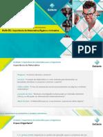 Aula 01 - Bases matemáticas para engenharia.pptx