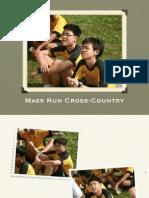 Mass Run Book1Size