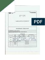 CDXS-11-2018-PO 002 V-0 Obras Civiles (Firmado)