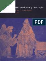 Copenhaver, Brian (ed.) - Corpus Hermeticum y Asclepio [2000].pdf
