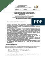 ACTIVIDAD 2. COMPETENCIAS INV-2020.pdf