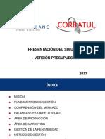 Anexo 1. PresentaciónCorbatul (1)