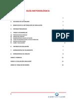 Anexo 4. GuíaMetodológicaCorbatul (2)