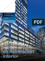 Catalogo-Luminarios-Profesionales-INDOOR-Phillips