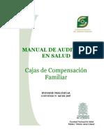 Manual_auditoria
