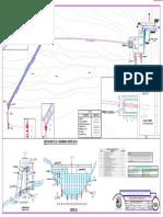 LAMINA 3 - ESTRUCTURA HIDRAULICA.pdf
