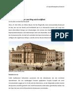 HV Wiener Oper eröffnet.pdf