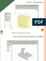 CURSO SOLIDWORKS_IPN_02.pdf