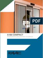 A100_Compact_ESP_Light
