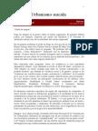 Aguayo_Urbanismo_suicida_120111