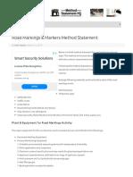 methodstatementhq-com-road-markings-markers-method-statement-html