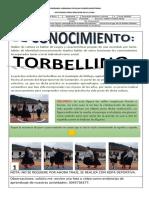 GUÍA 8 TORBELLINO REDONDO