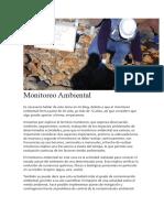 MONITOREO AMBENTAL.docx