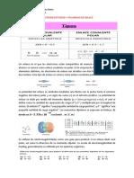 ELECTRONEGATIVIDAD Y POLARIDAD DE ENLACE.pdf