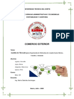 ACTIVIDAD 3 OMC HERRAMIENTA GLOBAL TRADE HELPDESK