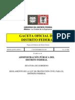 1.13 to Proteccion Civil 23dic05