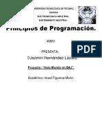 HOLA MUNDO B4J.pdf