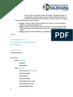 DEBER 1 , 4 DE ABRIL.docx
