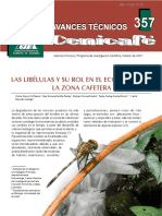 35_Lib_Beaut ins.pdf