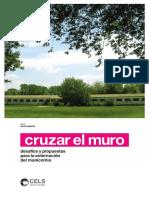 Cruzar_el_muro_Web