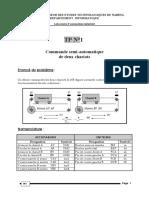 TP1-Commande-semi-automatique-chariot.pdf