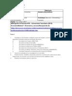 E1parte2_Economia.docx.docx