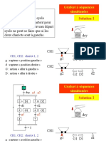 Grafcet-sequances-simultanees