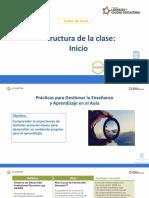 CLIMA DE AULA PPTX