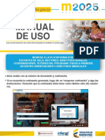 manual de cargue de video de auto grabacion a la plataforma 2015.pdf