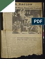 LN_1937_05_01.pdf
