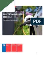 Estrategia_Electromovilidad_en Chile.pdf