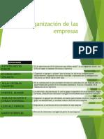 administracio de empresas.pptx