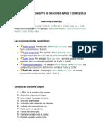 ORACIONES SIMPLES Y COMPUESTAS (24 DE JUNIO).pdf