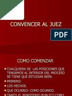 PREPARACION DE OPERADORES DEL NCPP.ppt