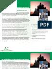 Bioremediation Products