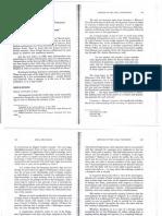 Lawyering-Century-21-Globalization.pdf