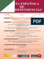 ARTICULOS DE INVESTIGACION