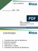 2. PRESENTACION SIX DG