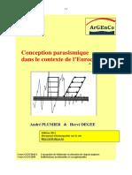 conception parasismique eurocode 8 Plumier.pdf