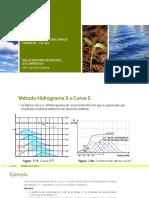 5. HIDROGRAMA S.pptx