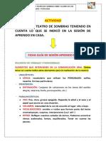 SEMANA 5-.docx