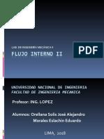 Flujo interno 2.1