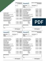 ALM-IN-17-01 Lista de verificación pre-uso de vehiculos _(01_)