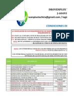 LISTADO DOLAR DROGUERIA N.CL.xlsx
