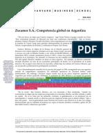 Caso-1.-506S22-PDF-SPA