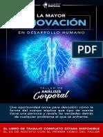 1°-Taller-de-Análisis-Corporal-Regalo-Mobile (1).pdf