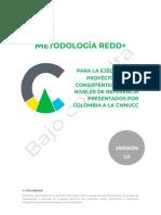 2020.06.17 - Metodología REDD+ Final.pdf